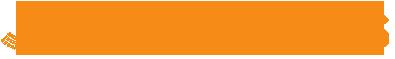 .:: Tecnologías Ciws SAS -  Soluciones tecnológicas a la medida  ::.
